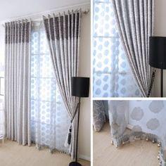 detalle diseo cortinas para salones copia