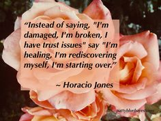 Kind self talk is vital to our renewal and growth. #selflove #growth #healing