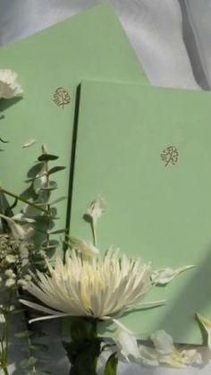 Wallpaper � (green)