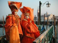 Carnaval | Atte. Carmen