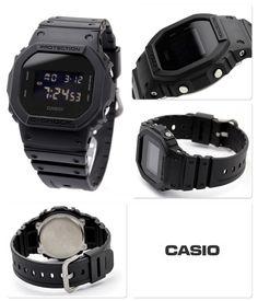 Casio DW-5600BB-1 - Philippines Best Casio G-shock Online Watches from Bodying.ph