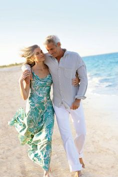 Top 14 Valentine Picture Ideas For The Elders – Creative Photography & Design Tip - Homemade Ideas (7)