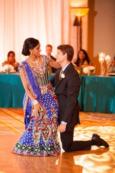 Vinitha and Michael – Part 5 – Tampa Indian Fusion Wedding at the Tampa Marriott Waterside Captured by Kimberly Photography