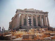 egyptian architecture versus roman architecture Egyptian art vs greek art  knowledge network: egyptian versus greek sculpture  how to compare roman and greek art and architecture.
