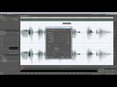 Adobe Audition CS5.5 Tutorial with Mike Russell.