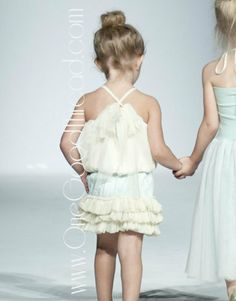 One Good Thread - Dollcake Oh So Girly - Parasol Jumpersuit 1 Piece | One Good Thread, $79.90 (http://www.onegoodthread.com/dollcake-oh-so-girly-parasol-jumpersuit-1-piece-one-good-thread/)