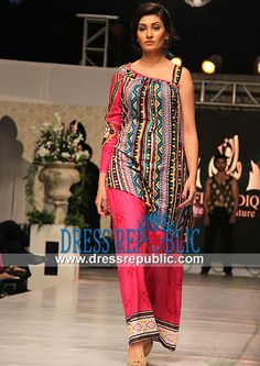 Nofil Siddiqui Latest Lawn Suits 2014 with Shaista Lodhi  Embroidered Lawn 2014 with Price: Nofil Siddiqui Latest Lawn Suits 2014 with Shaista Lodhi in Kingston, Ontario, Canada. by www.dressrepublic.com