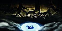 Annisokay – The Lucid Dream(er) Review