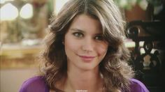 #HeartBerenVIDEOS  🎥 I love her devil side 😈  #berensaat   #nebahatcehre  عشق كبير للجانب الشرير من شخصيتها 💜😏