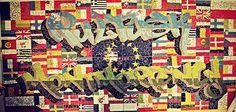 Pułtusk & Montmorency #France #Montmorency #nice #people #miss #u