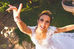 Isis Prévia de Noiva - Willy de Souza - Fotógrafo de Casamento - Brasília DF-9