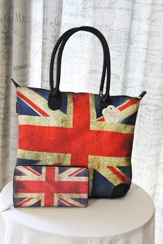 special Handbags, Tote Bag, Clothing, Cotton, Accessories, Fashion, Outfits, Moda, Totes