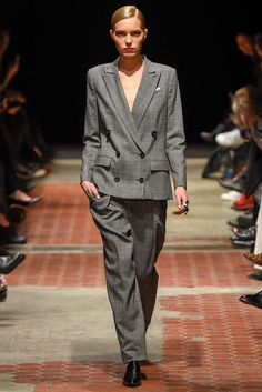 By Malene Birger Copenhagen Fall 2015 - Collection - Gallery - Style.com