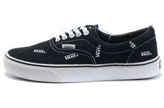 Buy vans shoes in canada online