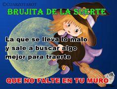 CUENTA LA LEYENDA...   https://www.cuarzotarot.es/ #FelizJueves #VidaSana #Suerte #Deseo #Destino