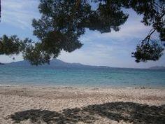 Mallorca @www.ellouise88.blogspot.com