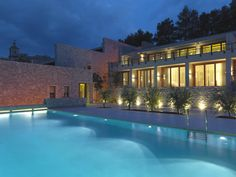 Nafplia Palace Hotel and Villas in Peloponnese, Greece!