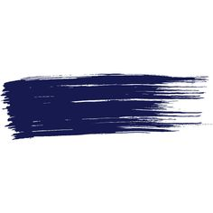 brushstroke_navy ❤ liked on Polyvore featuring effect