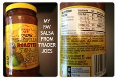 What I Buy At Trader Joes and Why - New Nostalgia