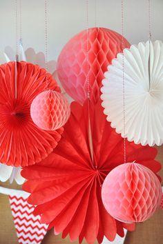 valentines-day-party9.jpg (630×947)