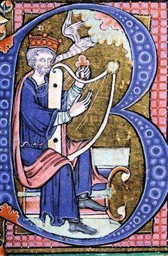david jouant de la harpe2
