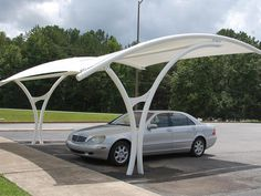 tensile shed - Google Search
