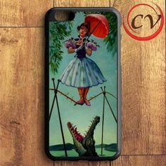 Haunted Mansion iPhone 6 Plus   iPhone 6S Plus Case
