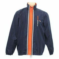 2e7f8772d3c1 Free Shipping. Buy Air Jordan Flight Tech Men s Sportswear Casual ...