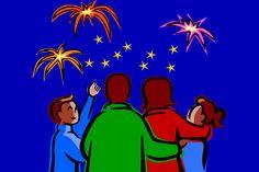 ***Rituales Divertidos para Año Nuevo*** Aprende estos rituales divertidos para recibir el Año Nuevo entre amigos o familiares.....SIGUE LEYENDO EN..... http://comohacerpara.com/rituales-divertidos-para-anio-nuevo_11080s.html