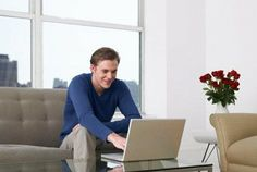 Easiest Way to Make Money Online from Home with Your PC