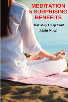 Meditation has many benefits, and has been accepted by many medical and higher learning institutions, as a scientifically proven way to help with physical, and mental well being. Let's look at some of these great benefits! Higher Learning, Meditation For Beginners, Physics, Benefit, Medical, Let It Be, Education, Blog, Medical Doctor