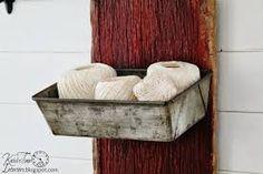 Image result for bread board repurpose