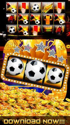 Labour gambling machines