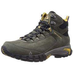 6cdafeff27398 20 Best Men Hiking Boots images   Men hiking, Men boots, Men's muck ...