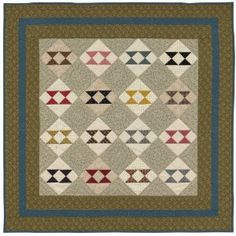 Civil War Sewing Circle, The: Quilts and Sewing Accessories Inspired by the Era (That Patchwork Place)