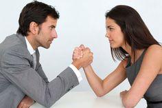 армрестлинг женщина против мужчины - Поиск в Google
