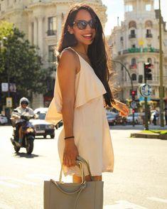 278f5f565 Los 10 lugares que debes de visitar en Madrid