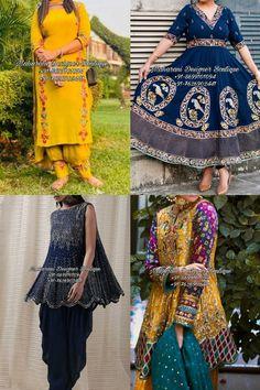 #Latest #Designer #Handwork #PunjabiSuits #Designer #Boutique #Bridal #Handmade #Shopnow #onlineshopping 👉 📲 CALL US : + 91 - 86991- 01094 & +91-7626902441 DESIGNER BOUTIQUE SUITS #lehenga #lehengacholi #lehenga #lehengacholi #customize #custom #handmade #customized #design #fashion #custommade #personalized #Lehenga #style #designer #gifts #customs #wedding #ethnicwear #weddinglehenga #designerlehenga #weddingdress #bridalwear #lehengalove #onlineshopping #bridal #lehengas