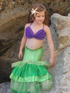 Ariel_Mermaid_Tail_Pic_11