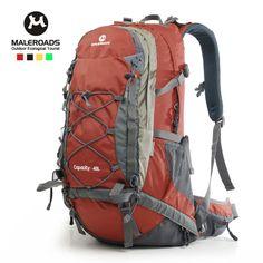 cheap mountain climbing bags, cheap camping gear , cheap $84 - www ...