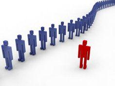 Lofipn e of People | line+of+people.jpgpeople on my timeline