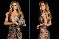 dd006d41c13 Jaciara Barros Marthina Brandt realiza as fotos oficiais como Miss Brasil