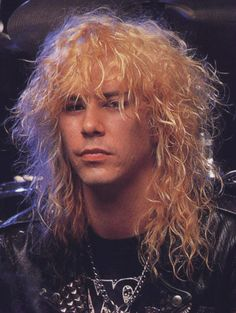 Duff McKagan (solo) Guns N' Roses, Velvet Revolver Duff Mckagan, Guns N Roses, Velvet Revolver, Greatest Rock Bands, Slash, Dave Matthews Band, Axl Rose, American Music Awards, Indie Movies