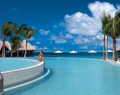 Hilton Bora Bora Nui Resort & Spa  http://www.lastminute.de/reisen/1062-43610-hotel-hilton-bora-bora-nui-resort-spa-insel-bora-bora-bora-bora-atoll/