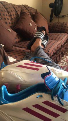 can you wash mizuno volleyball shoes queretaro jacket