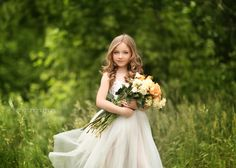 summer by Katie Andelman on 500px