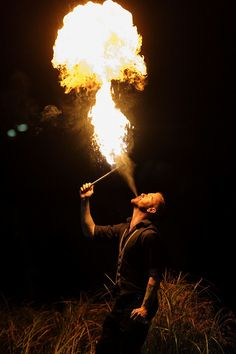 Dramatic Fire Performers and fire acts to hire for parties and corporate entertainment London & UK Corporate Entertainment, Diwali Celebration, Bonfire Night, The A Team, Festival Lights, Beautiful Lights, Corporate Events, Festivals, Celebrations
