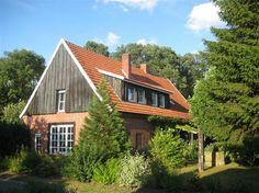 Bauernhaus an der Vechte, Bed and Breakfast in Nordhorn, Niedersachsen, Duitsland   Bed and breakfast zoek en boek je snel en gemakkelijk via de ANWB