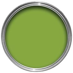crown olive press bathroom paint green pinterest olives paint